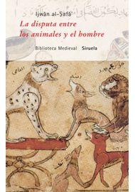 DISPUTA-ENTRE-LOS-ANIMALES_9788478442492-2076