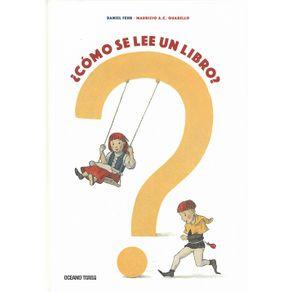 COMO-SE-LEE-UN-LIBRO-9786075277196-1892
