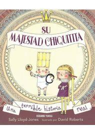 SU-MAJESTAD-CHIQUITITA-UNA-TERRIBLE-HISTORIA-REAL-9786075277189-1892
