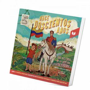 HACE-DOSCIENTOS-AÑOS-9789587578256-1788