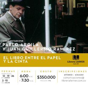 curso-LIBRO-ENTRE-EL-PAPEL-Y-LA-CINTA