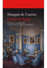 CARTAS-DE-RUSIA-9788417346546