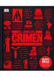 EL-libro-del-crimen-978024136475