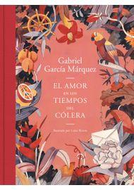 EL-AMOR-EN-LOS-TIEMPOS-DEL-COLERA-9788439735427-1585