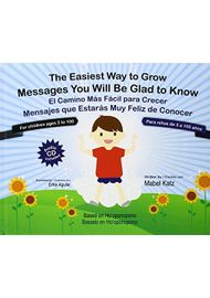 libro-cd-el-camino-mas-facil-para-crecer-9780982591062-2286