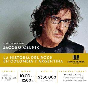 CURSO-HISTORIA-DEL-ROCK