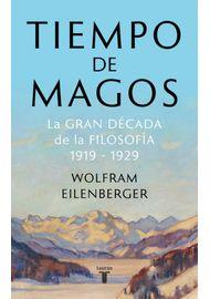 TIEMPO-DE-MAGOS-9789589219683-1585