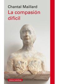 LA-COMPASION-DIFICIL_9788417355807