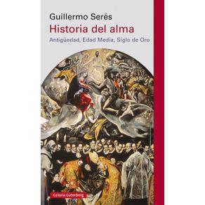 HISTORIA-DEL-ALMA_9788417355814