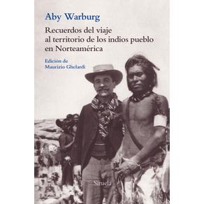 Recuerdos-del-viaje-al-territorio-de-los-indios-pueblo-en-Norteamerica