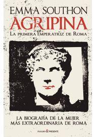 AGRAPINA-LA-PRIMERA-EMPERATRIZ-DE-ROMA_9788494820878-1917