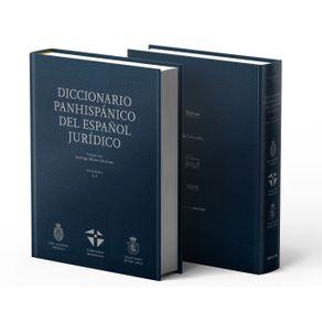 DICCIONARIO-PANHISPANICO-DEL-ESPAÑOL-JURIDICO-2-VOLUMENES_9788468042916-3778
