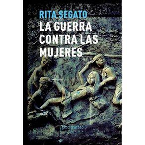 LA-GUERRA-CONTRA-LAS-MUJERES_9789875749092-3769