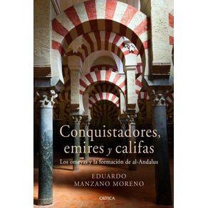 CONQUISTADORES-EMIRES-Y-CALIFAS_9788498922301-3979