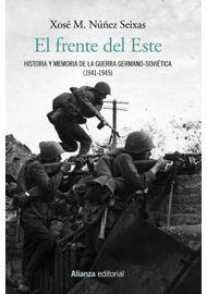 EL-FRENTE-DEL-ESTE_9788491812906-2076