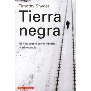 TIERRA-NEGRA_9788416495023-2702