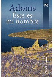 ESTE-ES-MI-NOMBRE_9788420648576-2076