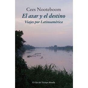 EL-AZAR-Y-EL-DESTINO_9788416638949-2076
