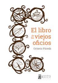 EL-LIBRO-DE-LOS-VIEJOS-OFICIOS_9789585445192-2466