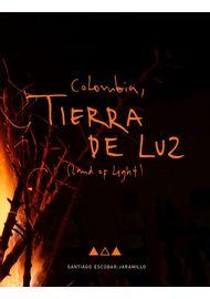 COLOMBIA-TIERRA-DE-LUZ_9789587591927-3438