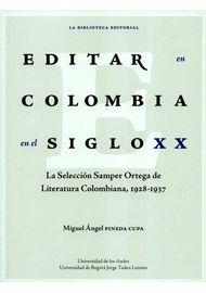 editar-en-colombia-en-el-siglo-xx_9789587748604-3438