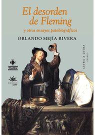 El-desorden-de-Fleming_9789587205749-2147