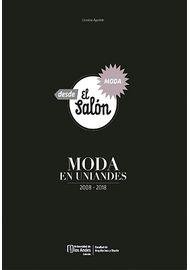 MODA-EN-UNIANDES-2008-2018_9789587746983-3438