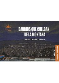 barrios-que-cuelgan-de-la-montaña_9789587205572-2147