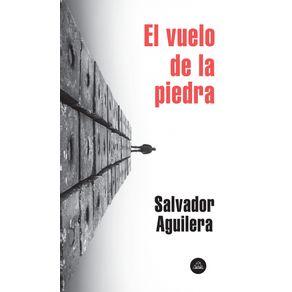 EL-VUELO-DE-LA-PIEDRA_9789585458826-1585