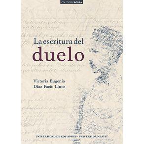 la-escritura-duelo_9789587748208-3438