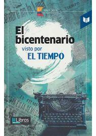 EL-BICENTENARIO-VISTO-POR-EL-TIEMPO-9789587578331-1788