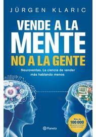 VENDELE-A-LA-MENTE-NO-A-LA-GENTE_9789584270221-3350