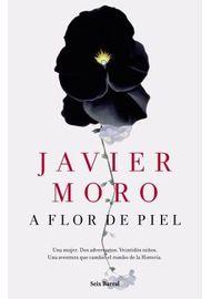 A-FLOR-DE-PIEL_9789584273765