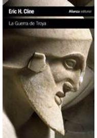LA-GUERRA-DE-TROYA_9788420687292-3798