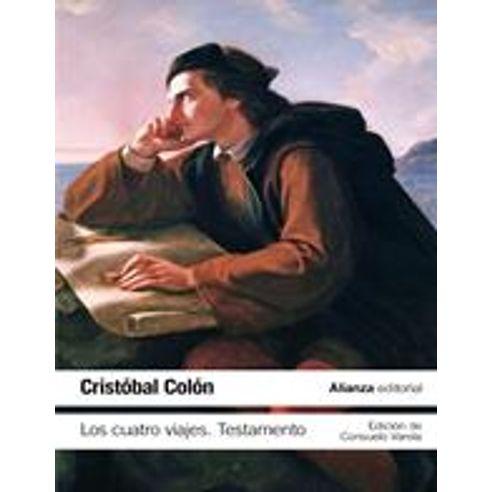 LOS-CUATRO-VIAJES-TESTAMENTO_9788420691374-3798