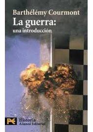 la-guerra-una-introduccion_9788420676869-3798