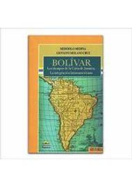 bolivar_9789589136928-1978
