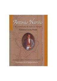 antonio-narino_9789583038778-3314