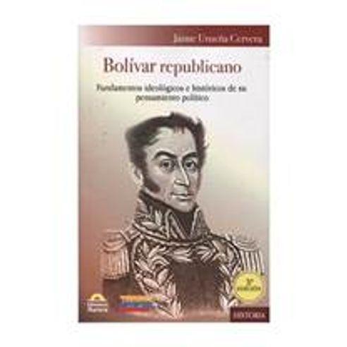 bolivar-republicano_9789589136201-1978