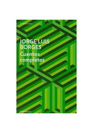 CUENTOS-COMPLETOS_9789588940571