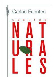 CUENTOS-NATURALES_9789707701236