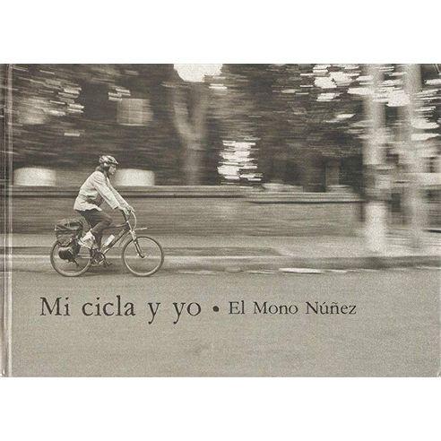 mi-cicla-y-yo_9789585931626
