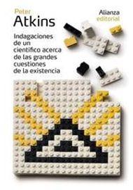 INDAGACIONES-DE-UN-CIENTIFICO-ACERCA-DE-LAS-GRANDES-CUESTIONES-DE-LA-EXISTENCIA_9788420684536