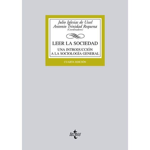 Lerner-416.jpg