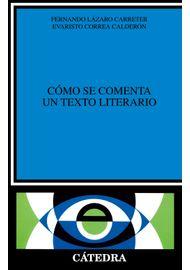 Lerner-1075.jpg