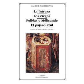 Lerner-1164.jpg
