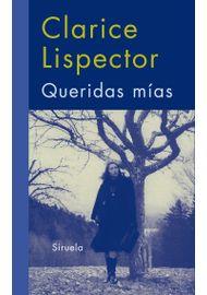 Lerner1390.jpg