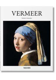 Lerner378.jpg