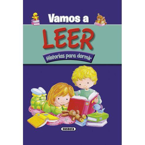 Lerner-211.jpg