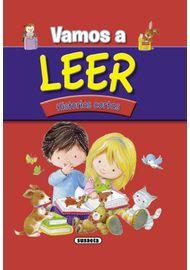Lerner-213.jpg